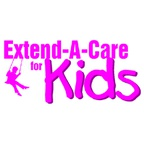 Extend-A-Care for Kids