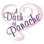 A Dash of Panache