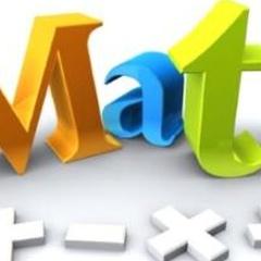 Basic Math Club - Lay the foundation for lifelong success - NOW