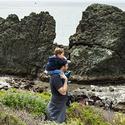 Family Farm Day - Ocean Exploration