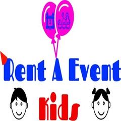 Rent A Event