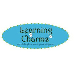 Learning Charms