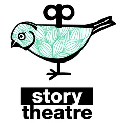 Story Theatre Co.