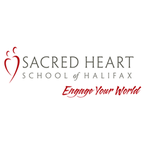 Sacred Heart School of Halifax