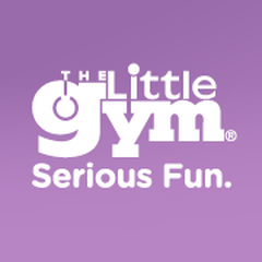 The Little Gym of Houston Bellaire