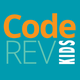CodeREV Kids Tech Camps