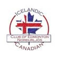 2018 Icelandic National League of North America Annual Convention