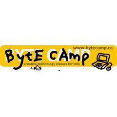 Byte Camp