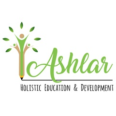 Ashlar Farm & Forest Program