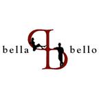 Bella & Bello Dance Movement