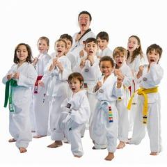 Phoenix Taekwondo Martial Arts Academy