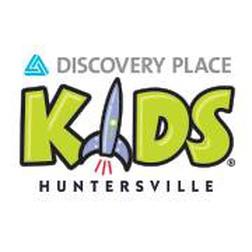Discovery Place KIDS-Huntersville