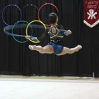 Kanata Rhythmic Gymnastics Club