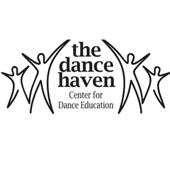 The Dance Haven, Inc.