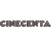 Cinecenta