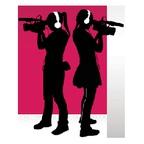 Femme Film Texas