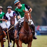 2018 Victory Cup Derby Day Polo Match Presented By Hi Tech Motorcars