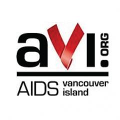 AIDS Vancouver Island