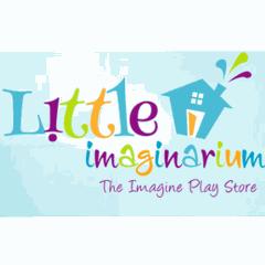 Little Imaginarium