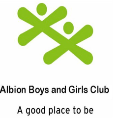 Albion Boys and Girls Club