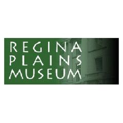 Regina Plains Museum