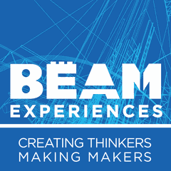 BEAM Experiences