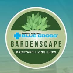 Gardenscape Booth