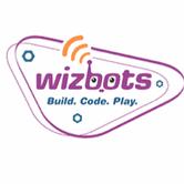 Wizbots