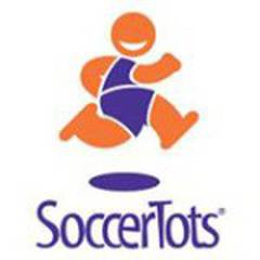 SoccerTots Houston South