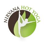 Nirvana Hot Yoga