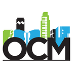 Omaha Conservatory of Music
