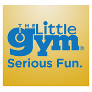 The Little Gym of South Austin