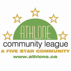 Athlone Community League