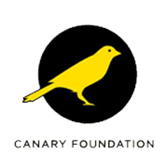 Canary Foundation
