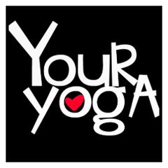 Your Yoga Winnipeg