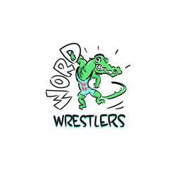 Word Wrestlers