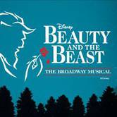 The YPT Production of Disney's BEAUTY AND THE BEAST