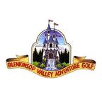 Blenkinsop Valley Adventure Golf