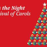 'Twas the Night - A Festival of Carols