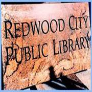 Redwood City Public Library