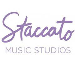 Staccato Music Studios