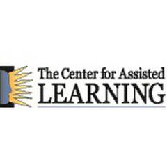 The Center for Assisted Learning