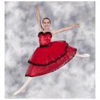 J. Rene Academy of Dance