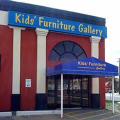Kids Furniture Gallery