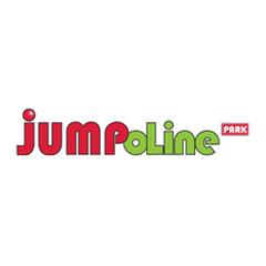 Jumpoline Park