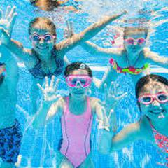 Free Swim National Indigenous Peoples Day