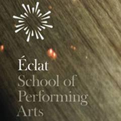 Éclat School of Performing Arts