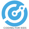 Coding For Kids - Under The GUI Academy Victoria
