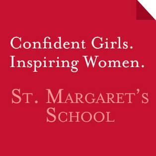 St. Margaret's School's promotion image