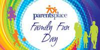 Parents Place Family Fun Day 2018 - all ages